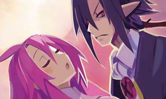 Disgaea 4 A Promised Revisited : astuces et cheat codes du jeu