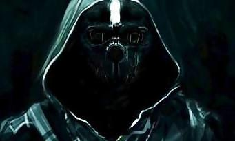 Dishonored 2 : le jeu annoncé accidentellement par Bethesda juste avant l'E3 2015