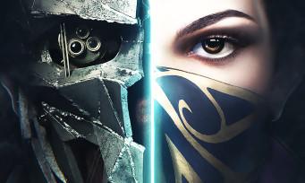 Dishonored 2 : la mise à jour 1.2 disponible sur PC, voici le détail des correctifs