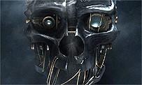 Dishonored : le deuxième épisode de la webserie en vidéo