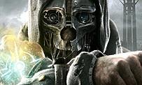 Dishonored : une durée de vie faramineuse !