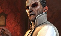 Dishonored - Trailer Golden Cat