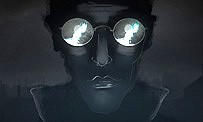 Dishonored : Le Réveil, la vidéo du premier webisode