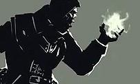 Dishonored : découvrez le trailer de lancement du DLC Dunwall City