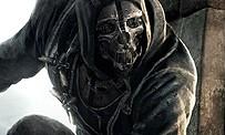 Dishonored : les 15 premières minutes du jeu en vidéo !