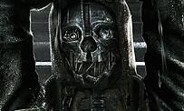 Dishonored : une vidéo des meilleurs assassinats