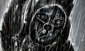 Dishonored : un 2ème trailer pour le DLC La Lame de Dunwall