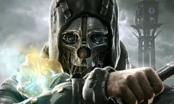 Dishonored : Arkane Studios donne des nouvelles de la série, une petite lueur d'espoir pour les fans