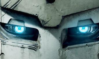 Disintegration : de premières infos sur le nouveau jeu du créateur de Halo