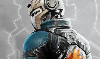 Disintegration : le studio du créateur de Halo ferme ses portes, l'aventure aura duré 5 ans