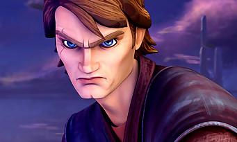 Disney Infinity 3.0 : astuces et cheat codes du jeu