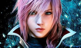 Dissidia Final Fantasy : enfin des infos sur la version destinée aux consoles