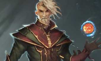 Divinity Original Sin 2 complète son Kickstarter en quelques heures !