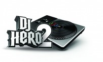 Test DJ Hero 2