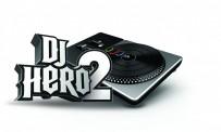 Test DJ Hero 2