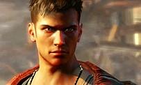 DmC Devil May Cry : découvrez la toute fin du jeu en vidéos [SPOILER]