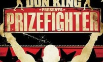 Don King Presents : Prizefighter en démo