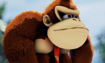 Donkey Kong Planet : toutes les rumeurs d'un prochain épisode sur Nintendo Switch