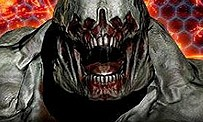 Doom 3 BFG Edition : une date de sortie et un prix !