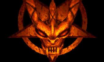DOOM 64 : un trailer annonce que le jeu sera gratuit pour les précommandes de DOOM Eternal