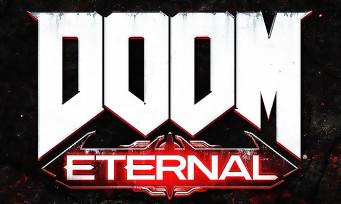 Doom Eternal : enfin du gameplay programmé au 10 août, le retour en enfer se rapproche