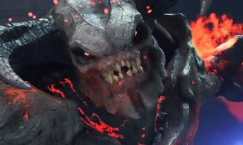 DOOM Eternal : des nouvelles images qui envoient du lourd, la version Switch confirmée