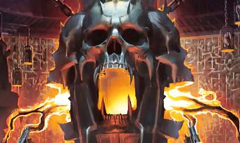 DOOM Eternal : le jeu est repoussé de plusieurs mois à la surprise générale
