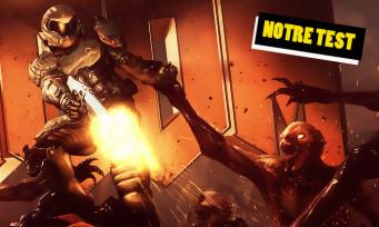Test DOOM Eternal : la virée en enfer la plus jouissive de cette génération !