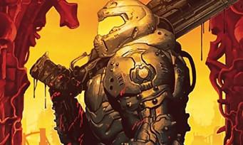 DOOM Eternal : id Software cède face aux joueurs et fait machine arrière avec le système anti-triche Denuvo