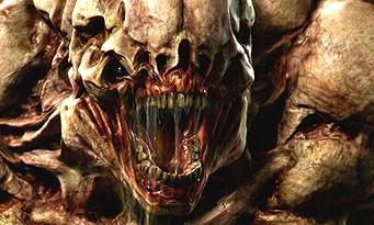 Doom 4 : id Software se mange un coup de pression par Bethesda !