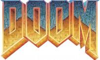 Doom : un come-back attendu ?