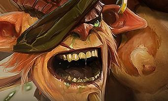 DOTA 2 devient le jeu le plus joué en ligne devant League of Legends