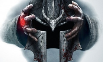 Dragon Age Inquisition : 30 grosses minutes de gameplay
