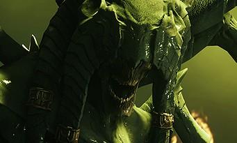 gamescom 2013 : plus de détails sur Dragon Age Inquisition en vidéo