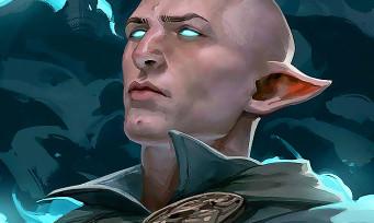 Dragon Age 4 : EA aurait fait des changements majeurs à cause de l'échec d'Anthem