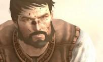 Dragon Age II : Rise to Power - Trailer de lancement