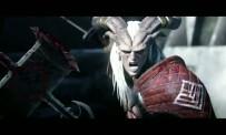 Dragon Age II : Rise to Power - Legacy DLC Trailer