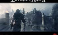 Le DLC de Dragon Age II dat