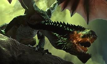 E3 2013 : Dragon Age 3 Inquisition annonce la fin du monde avec un trailer