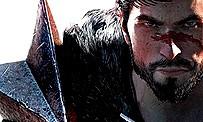 Dragon Age : Le Film se dévoile en vidéo