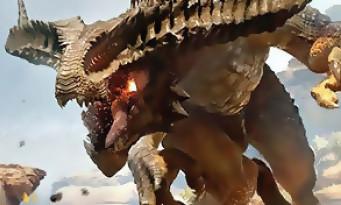 Dragon Age : BioWare tease le prochain opus lors des Game Awards 2018 !