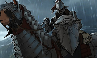 Dragon Age Inquisition : l'artisanat et la personnalisation expliqués en vidéo