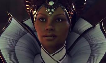 Dragon Age Inquisition : Vivenne fait son entrée en vidéo