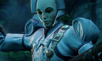 Dragon Age Inquisition : EA et BioWare offre du contenu gratuit pour les joueurs
