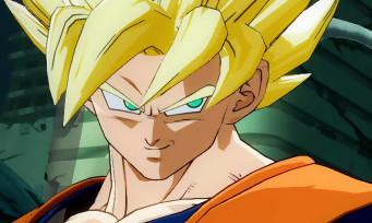 Dragon Ball FighterZ : Bandai Namco confirme l'arrivée des musiques officielles du dessin animé !