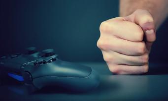 Dragon Ball FighterZ : Bandai Namco dévoile un moyen de repérer les rage-quitters