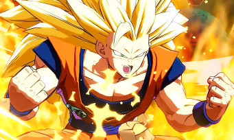 Dragon Ball FighterZ : le jeu se précise au Japon sur Nintendo Switch, la baston imminente