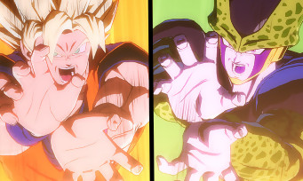 Dragon Ball FighterZ : tout savoir sur la nouvelle mise à jour et les nouveaux modes prévus