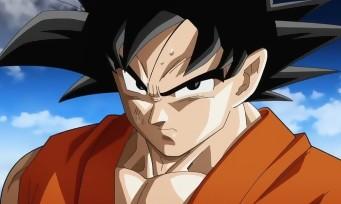 Dragon Ball FighterZ : deux nouveaux persos arrivent, la bêta sur Switch confirmée