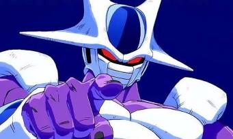 Dragon Ball FighterZ : la sortie de Cooler se rapproche, il sera là le mois prochain